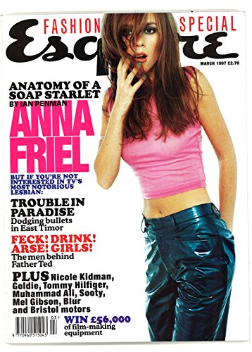 esquire-march-1997-anna-friel