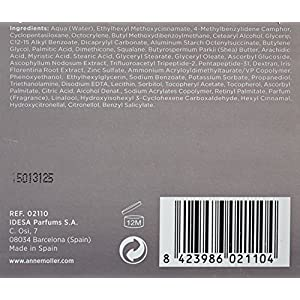 51m5TzLaMqL. SS300  - Anne-Mller-ADN40-Belge-Crema-antiedad-multifuncional-con-tecnologa-regenerativa-50-ml