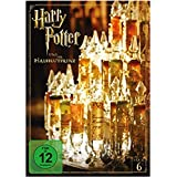 Harry Potter und der Halbblutprinz [DVD] * Teil 6