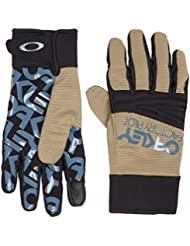 Oakley Herren Factory Park Glove Handschuh