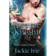 Forever Knight (English Edition)