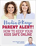 Best The Parents - Parent Alert How To Keep Your Kids Safe Review