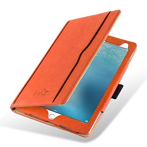 JAMMYLIZARD Hülle für Apple iPad PRO 10.5