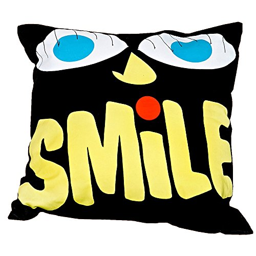 urban-outfitters-cotton-sofa-cushion-smile-face-black-400x400mm