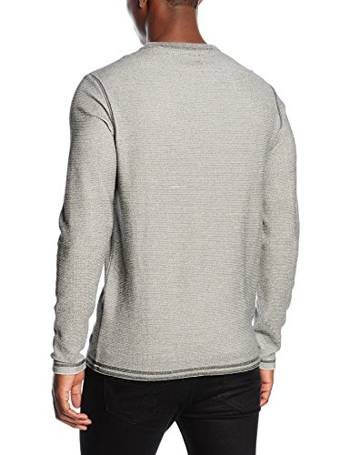Marc O'Polo 627300654190, Pull Homme Mehrfarbig (combo X01)