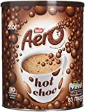 Aero Instant Hot Chocolate Tin, 2 kg