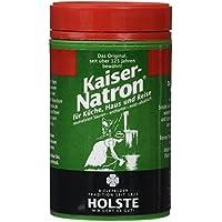 Kaiser Natron Tabletten, 100 Stück preisvergleich bei billige-tabletten.eu