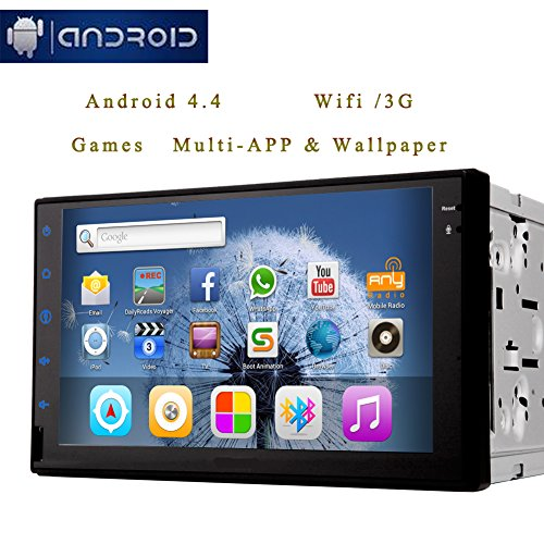 7-inch-in-dash-2-din-android-444-car-stereo-universal-quad-core-1080p-car-monitor-headunit-radio-wit