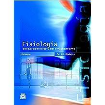 Fisiología del ejercicio físico y del entrenamiento (Deportes)