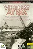 Victory at Sea - The Magnetic North & Conquest Of Micronesia