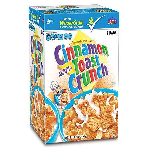 general-mills-cinnamon-toast-crunch-cereal-2475-oz-bag-2-ct-by-general-mills