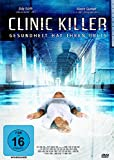 Clinic Killer [Import allemand]