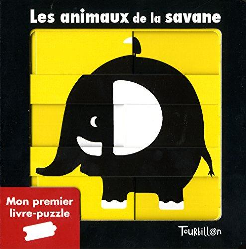 """<a href=""""/node/85635"""">Les animaux de la savane</a>"""