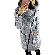 Manteau sport femme pas cher