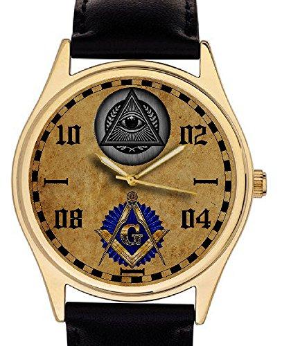 vintage-art-parchemin-all-seeing-eye-logo-maonnique-bleu-saphir-franc-maonnerie-miniature-de-collect