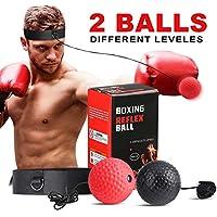 PRO Box Club speedball con piattaforma Ball-Pugilato Sparring