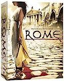 Rome - Intégrale Saison 2 (dvd)