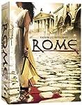 Rome , saison 2 [FR Import]
