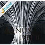 Agnus Dei Volumes 1 & 2