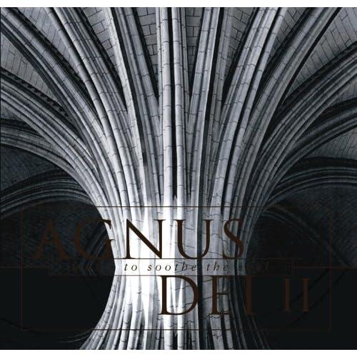 The Beatitudes (Adagio)