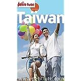 Taïwan 2015 Petit Futé