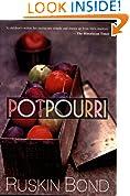 #10: Potpourri