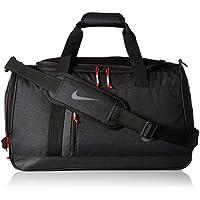 Nike Sport Golftasche