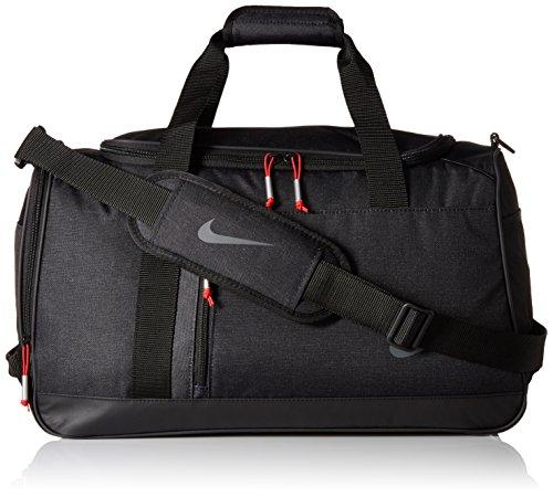 Nike Sport Golftasche, Black/Anthracite, 48 x 25 x 28 cm