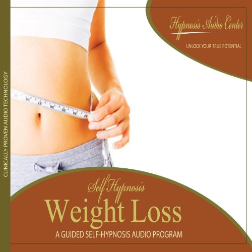 weight-loss-guided-self-hypnosis