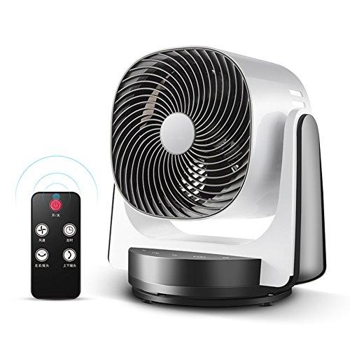 COOLER Mini Portátil Ventiladores Piso Aire Ventilador