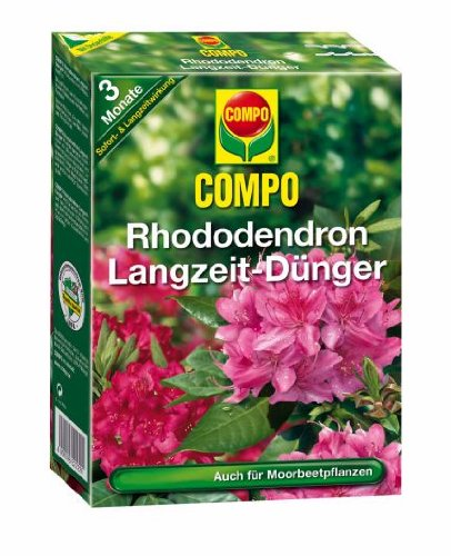 compo-rhododendron-langzeit-dunger-25-kg