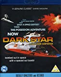 Dark Star [Blu-ray] [1974]