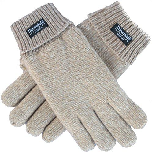 lll➤ Handschuhe Beige Warm im Vergleich ( Nov / 2018 ) » ✅ VIDEO