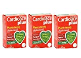 (3 PACK) - Vitabiotic - Cardioace Plus | 60