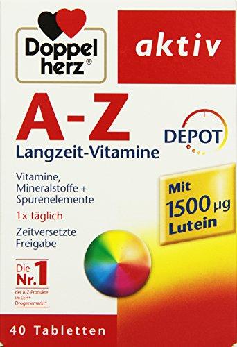 doppelherz-a-z-depot-tabletten-40er