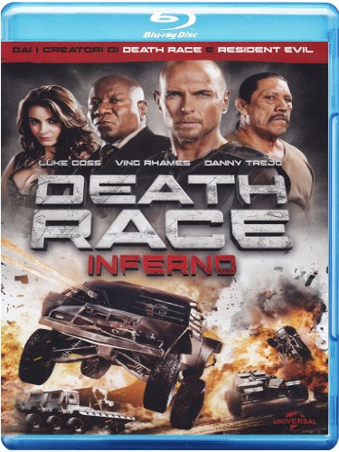 death-race-inferno-blu-ray-import-anglais