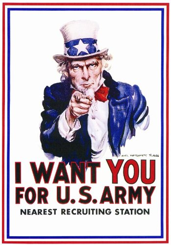 i-want-you-for-us-army-poster-11-x-17-inches-28cm-x-44cm-1978-style-a