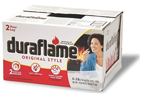 duraflame-inc-duraflame-firelog-6-3-lb-by-duraflame-inc