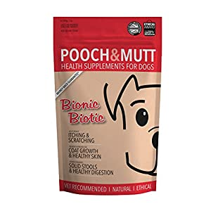 Pooch-and-Mutt-Supplement-for-Dogs