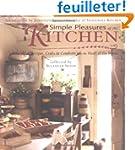 Simple Pleasures of the Kitchen: Reci...