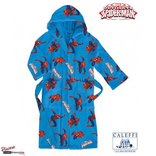 Disney 41075-Albornoz Spiderman