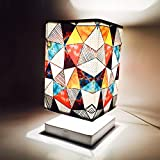 Nutcase Designer Table Lamps With FREE B...