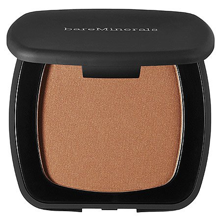 bareminerals-readyfoundation-spf-20-warm-tan-049-oz-by-bare-escentuals