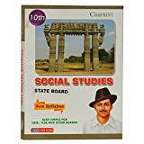 Comprint 10th Class Social Studies State...