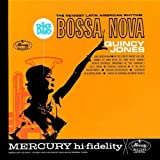 Big Band Bossa Nova (Verve Originals Serie)