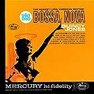 Big Band Bossa Nova