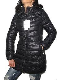 17c2c7b9211a2 Amazon.it  Piumino Sintetico - Donna  Abbigliamento