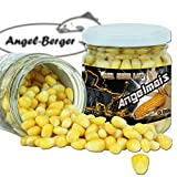 Angel Berger Spezial Angelmais Honig