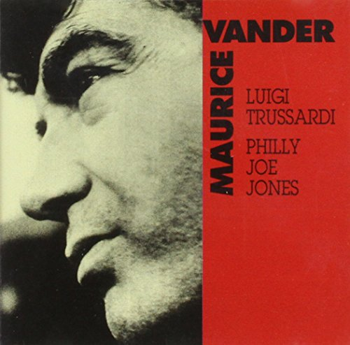 maurice-vander-luigi-trussardi-philly-joe-jones
