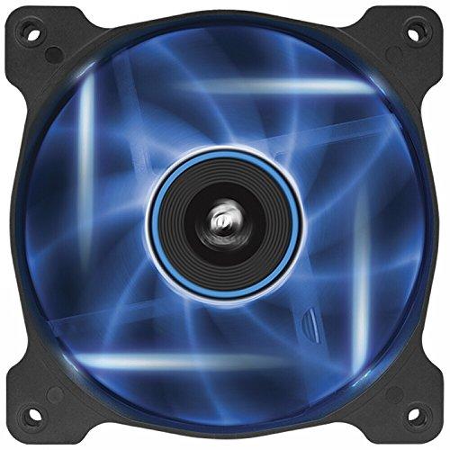 corsair-air-series-af120-led-quiet-edition-ventilador-para-caja-de-ordenador-120-mm-luz-led-azul-sil